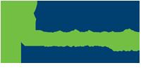 logo-CRCHUM